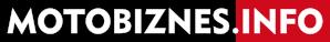 MotoBiznes.info - z pasją do motoryzacji